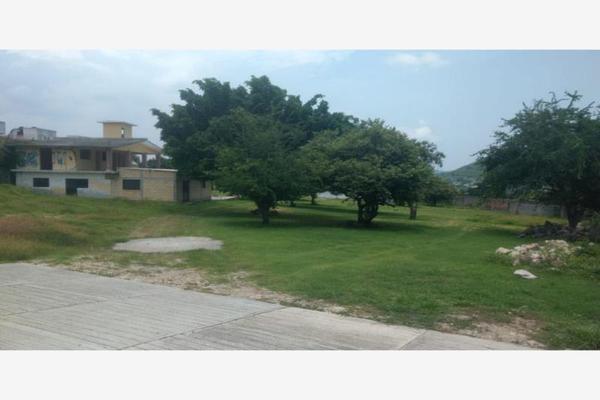 Foto de terreno industrial en venta en  , atlihuayan, yautepec, morelos, 0 No. 13
