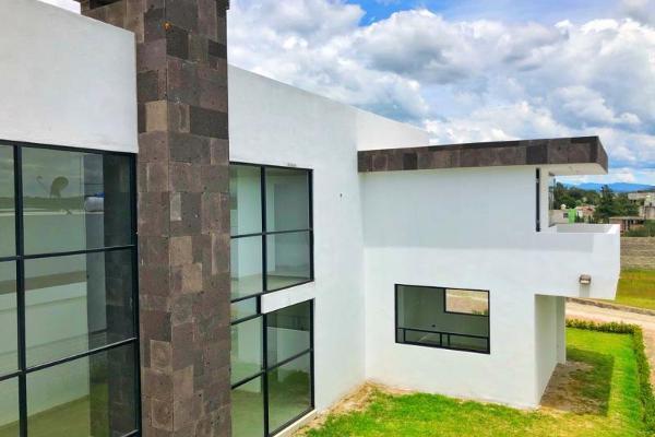 Foto de casa en venta en atlihuetzia , santa maría atlihuetzian, yauhquemehcan, tlaxcala, 5898140 No. 08