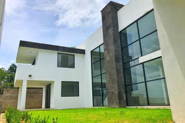 Foto de casa en venta en atlihuetzia , santa maría atlihuetzian, yauhquemehcan, tlaxcala, 5898140 No. 09