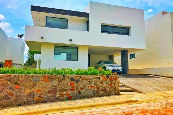 Foto de casa en venta en atlihuetzia , santa maría atlihuetzian, yauhquemehcan, tlaxcala, 5898140 No. 10