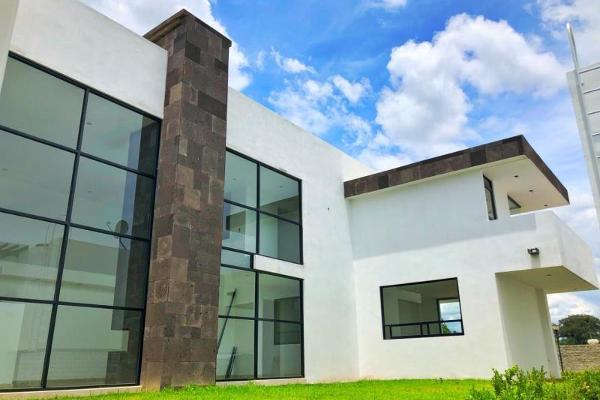 Foto de casa en venta en atlihuetzia , santa maría atlihuetzian, yauhquemehcan, tlaxcala, 5898140 No. 11