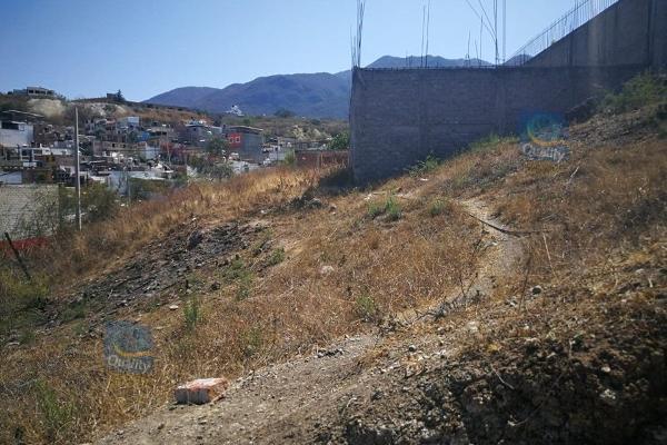 Foto de terreno habitacional en venta en  , atlitenco de altamira, chilpancingo de los bravo, guerrero, 14024138 No. 02
