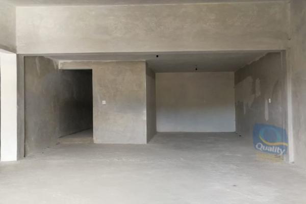 Foto de casa en venta en  , atlitenco de altamira, chilpancingo de los bravo, guerrero, 14024142 No. 02
