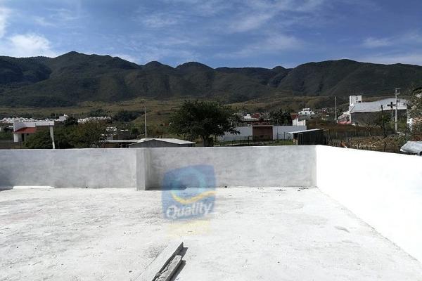 Foto de casa en venta en  , atlitenco de altamira, chilpancingo de los bravo, guerrero, 14024142 No. 03