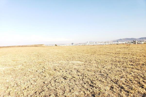 Foto de terreno comercial en venta en atlixcayotl b, atlixcayotl 2000, san andrés cholula, puebla, 0 No. 02