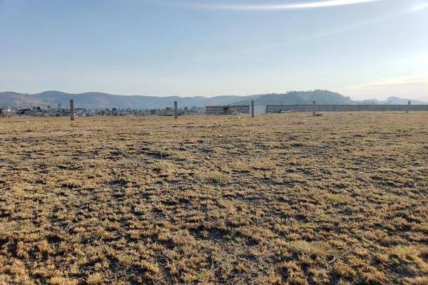 Foto de terreno comercial en venta en atlixcayotl b, atlixcayotl 2000, san andrés cholula, puebla, 0 No. 04