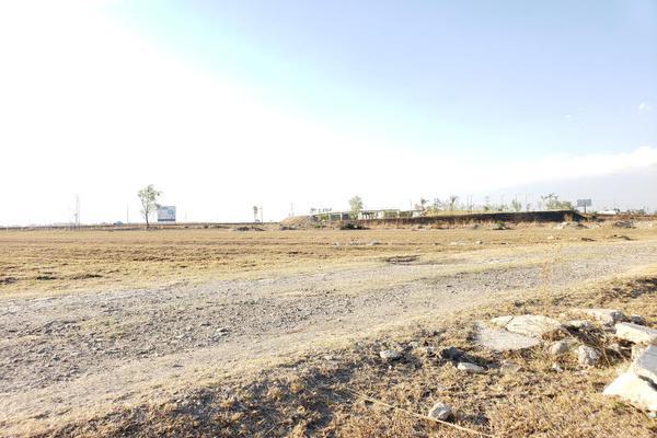 Foto de terreno comercial en venta en atlixcayotl b, atlixcayotl 2000, san andrés cholula, puebla, 0 No. 05