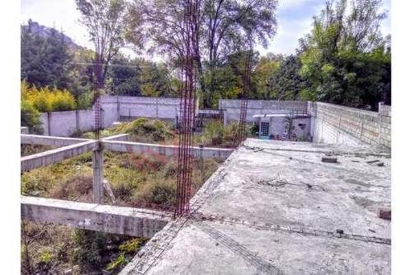 Foto de terreno habitacional en venta en  , atlixco centro, atlixco, puebla, 8852812 No. 02
