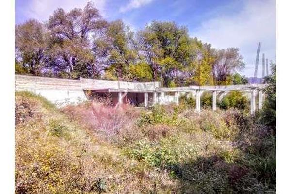 Foto de terreno habitacional en venta en  , atlixco centro, atlixco, puebla, 8852812 No. 04