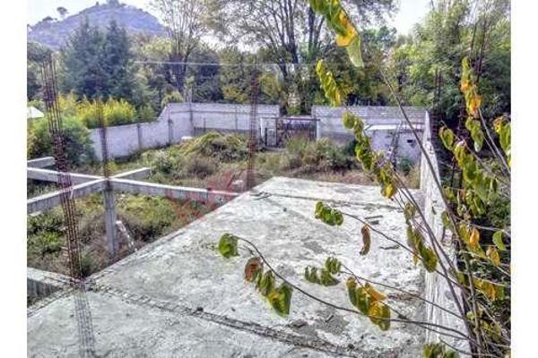 Foto de terreno habitacional en venta en  , atlixco centro, atlixco, puebla, 8852812 No. 05