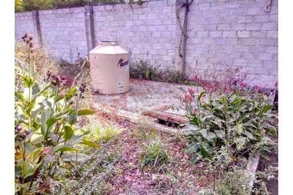 Foto de terreno habitacional en venta en  , atlixco centro, atlixco, puebla, 8852812 No. 21