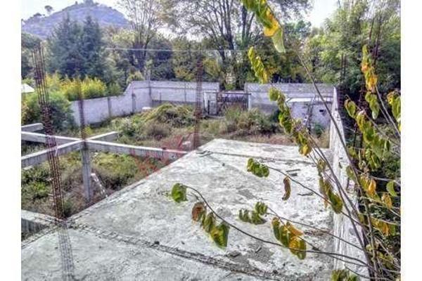 Foto de terreno habitacional en venta en  , atlixco centro, atlixco, puebla, 8852812 No. 27