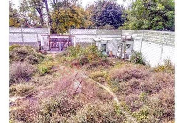 Foto de terreno habitacional en venta en  , atlixco centro, atlixco, puebla, 8852812 No. 29