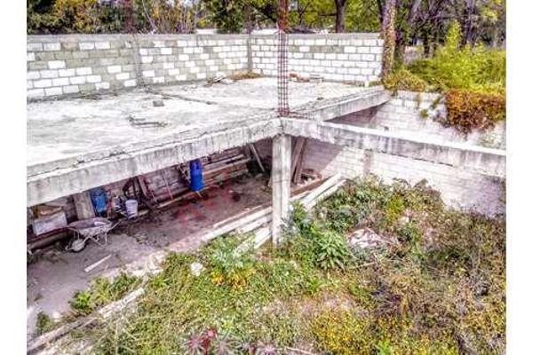 Foto de terreno habitacional en venta en  , atlixco centro, atlixco, puebla, 8852812 No. 42
