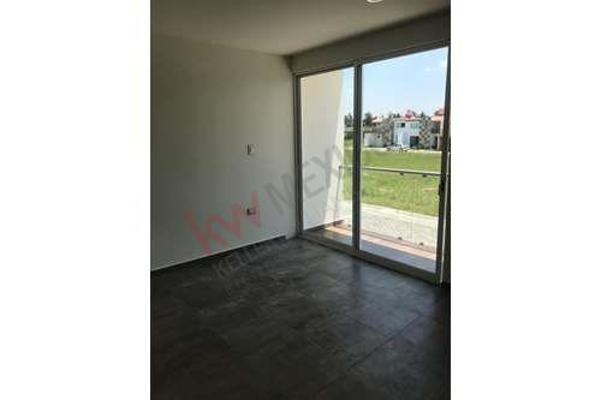 Foto de casa en venta en  , atlixco centro, atlixco, puebla, 8855975 No. 04