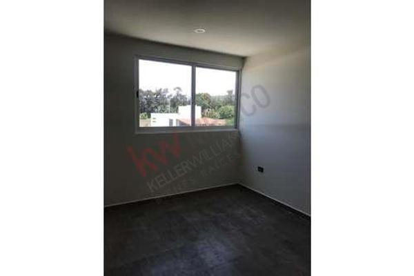 Foto de casa en venta en  , atlixco centro, atlixco, puebla, 8855975 No. 05
