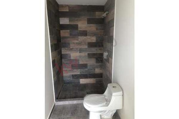 Foto de casa en venta en  , atlixco centro, atlixco, puebla, 8855975 No. 14