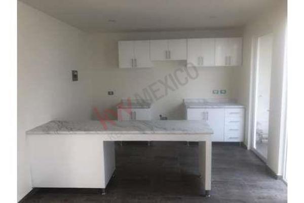 Foto de casa en venta en  , atlixco centro, atlixco, puebla, 8855975 No. 16