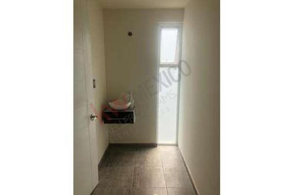 Foto de casa en venta en  , atlixco centro, atlixco, puebla, 8855975 No. 17