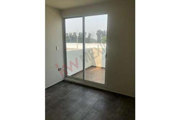 Foto de casa en venta en  , atlixco centro, atlixco, puebla, 8855975 No. 21