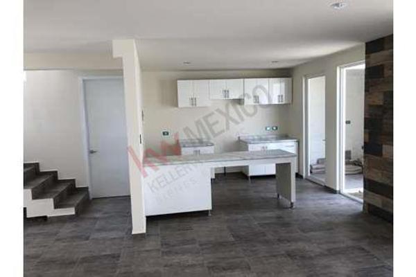 Foto de casa en venta en  , atlixco centro, atlixco, puebla, 8855975 No. 28