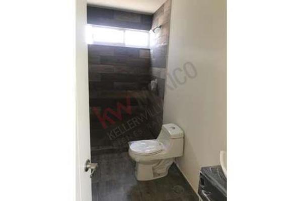 Foto de casa en venta en  , atlixco centro, atlixco, puebla, 8855975 No. 33