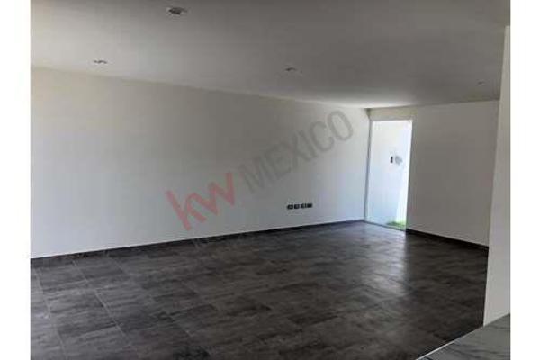 Foto de casa en venta en  , atlixco centro, atlixco, puebla, 8855975 No. 35