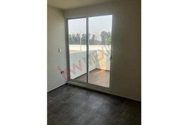 Foto de casa en venta en  , atlixco centro, atlixco, puebla, 8855975 No. 46