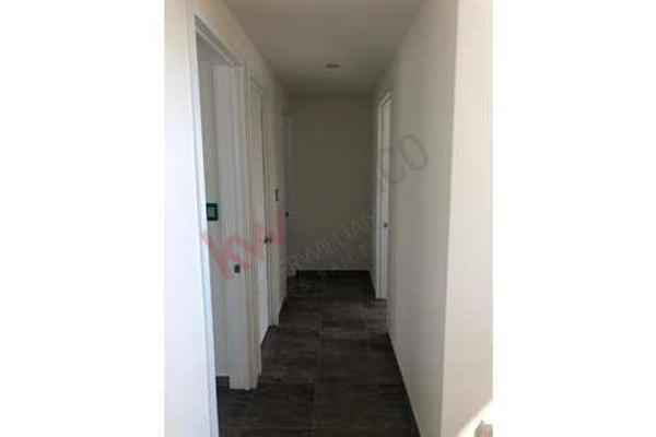 Foto de casa en venta en  , atlixco centro, atlixco, puebla, 8855975 No. 49