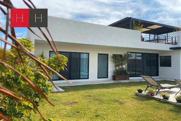 Foto de casa en venta en atlixco- metepec , metepec, atlixco, puebla, 18744488 No. 12