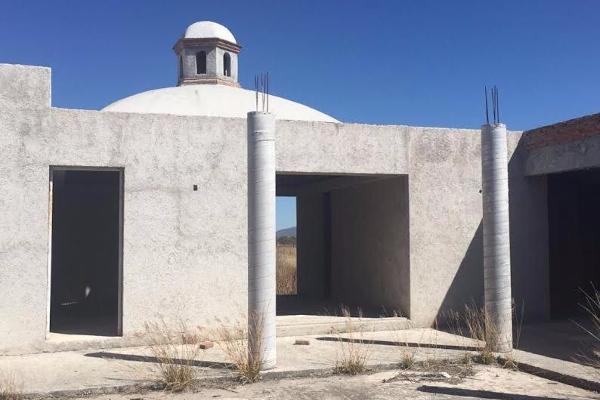 Foto de casa en venta en  , atongo, el marqués, querétaro, 3231448 No. 05