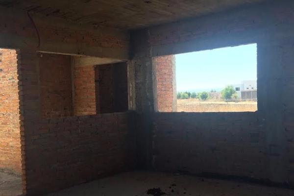 Foto de casa en venta en  , atongo, el marqués, querétaro, 3231448 No. 06