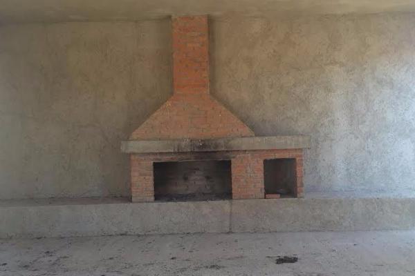 Foto de casa en venta en  , atongo, el marqués, querétaro, 3231448 No. 07