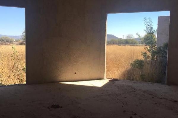 Foto de casa en venta en  , atongo, el marqués, querétaro, 3231448 No. 08