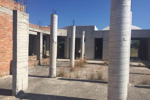 Foto de casa en venta en  , atongo, el marqués, querétaro, 3231448 No. 11