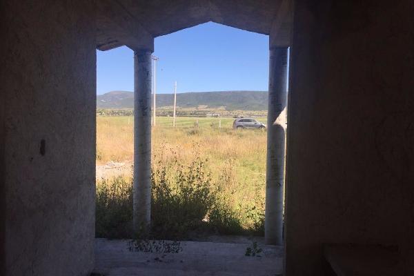 Foto de casa en venta en  , atongo, el marqués, querétaro, 3231448 No. 12