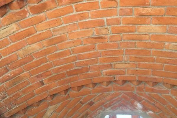 Foto de casa en venta en  , atongo, el marqués, querétaro, 3231448 No. 15