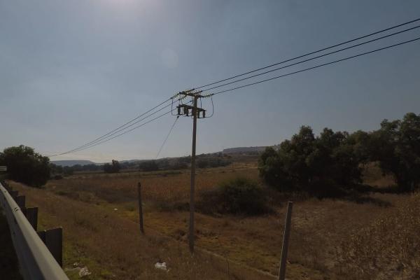 Foto de terreno habitacional en venta en  , atotonilco de tula centro, atotonilco de tula, hidalgo, 8896677 No. 09