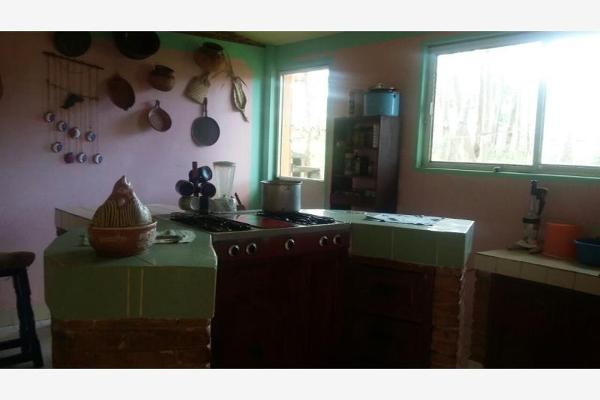 Foto de rancho en venta en  , atotonilco el grande centro, atotonilco el grande, hidalgo, 3421507 No. 11