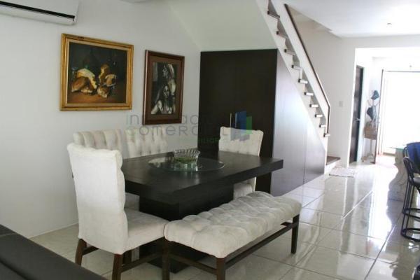 Foto de casa en venta en aura 0, juriquilla, querétaro, querétaro, 5895282 No. 01