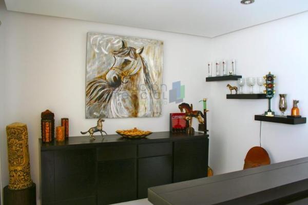Foto de casa en venta en aura 0, juriquilla, querétaro, querétaro, 5895282 No. 05
