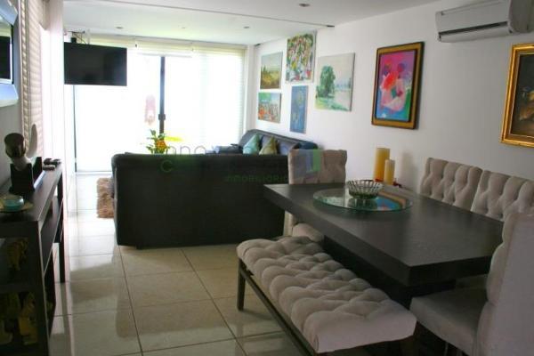 Foto de casa en venta en aura 0, juriquilla, querétaro, querétaro, 5895282 No. 07