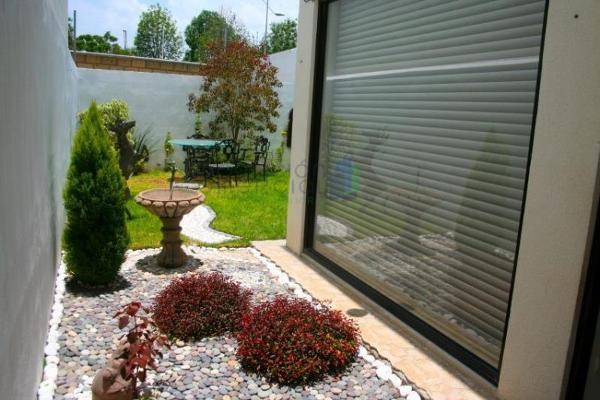 Foto de casa en venta en aura 0, juriquilla, querétaro, querétaro, 5895282 No. 14