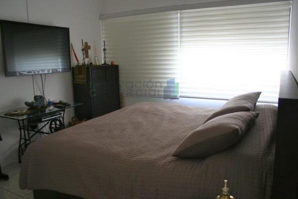 Foto de casa en venta en aura 0, juriquilla, querétaro, querétaro, 5895282 No. 17