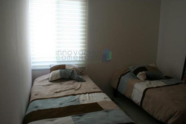 Foto de casa en venta en aura 0, juriquilla, querétaro, querétaro, 5895282 No. 18