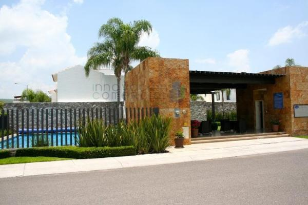 Foto de casa en venta en aura 0, juriquilla, querétaro, querétaro, 5895282 No. 25
