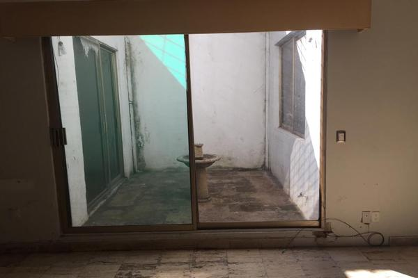 Foto de casa en renta en aurelio l. gallard 643, ladrón de guevara, guadalajara, jalisco, 0 No. 02