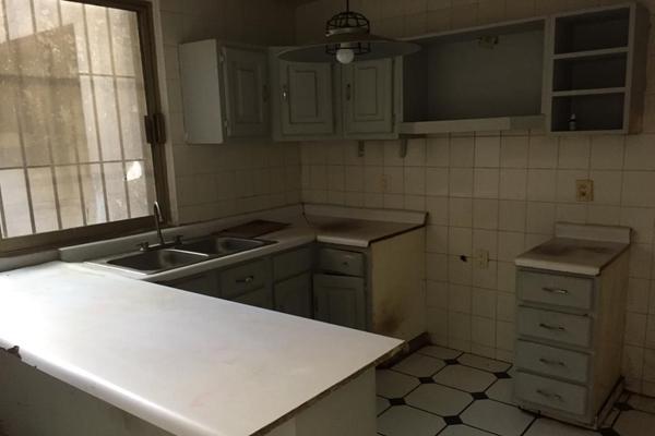 Foto de casa en renta en aurelio l. gallard 643, ladrón de guevara, guadalajara, jalisco, 0 No. 04
