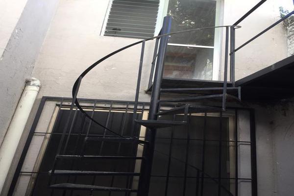 Foto de casa en renta en aurelio l. gallard 643, ladrón de guevara, guadalajara, jalisco, 0 No. 05