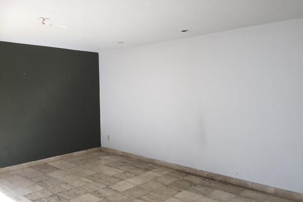 Foto de casa en renta en aurelio l. gallard 643, ladrón de guevara, guadalajara, jalisco, 0 No. 06